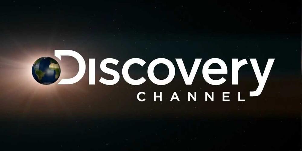 «Corridas Ilegais» com nova temporada no Discovery Channel