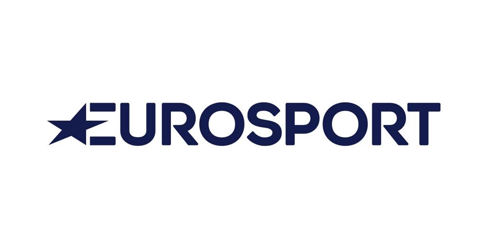 Eurosport garante transmissão de provas de biatlo até 2022