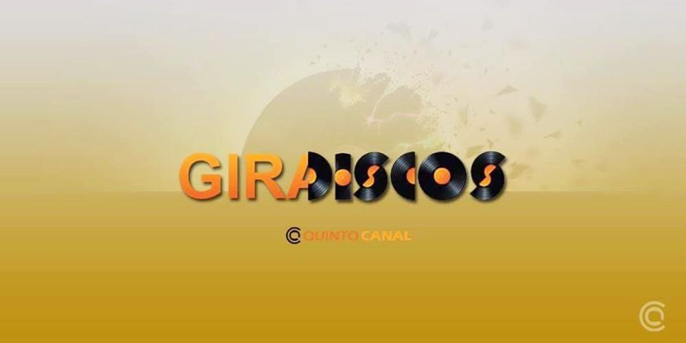 Gira Discos – Portugal Musical: Marco Paulo e 50 anos de carreira