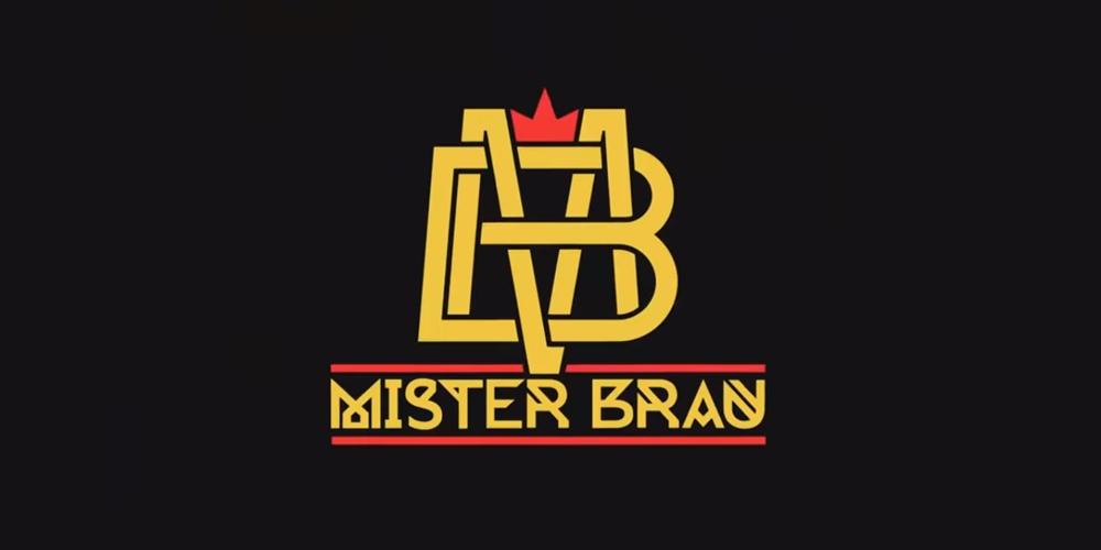 Globo Portugal estreia esta semana a série «Mister Brau»