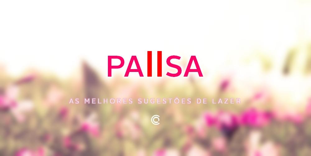 PAUSA: As melhores sugestões de Lazer | 17 a 23 de junho