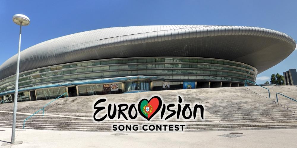 RTP revela as primeiras novidades do «Eurovision Song Contest 2018»