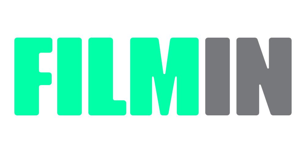 Filmin lança canal dedicado ao Cinema Português