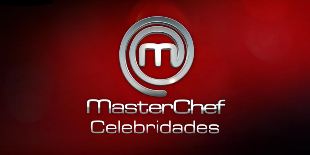 Conheça os finalistas da grande final do «MasterChef Celebridades»