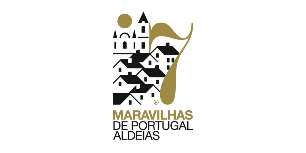 Abertas as votações para a grande final das «7 Maravilhas de Portugal: Aldeias»