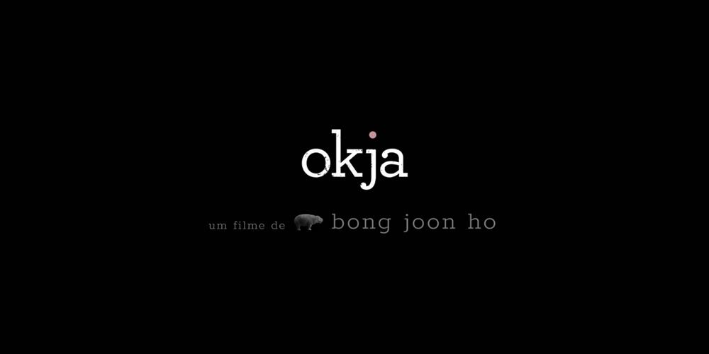 Netflix: Veja o novo vídeo promocional de «Okja»