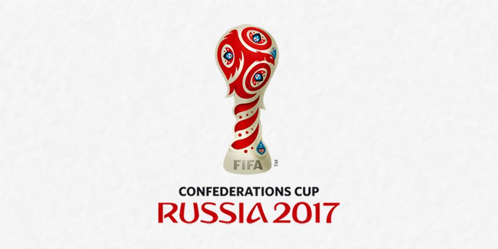 «Taça das Confederações 2017»: Conheça a cobertura exclusiva da RTP
