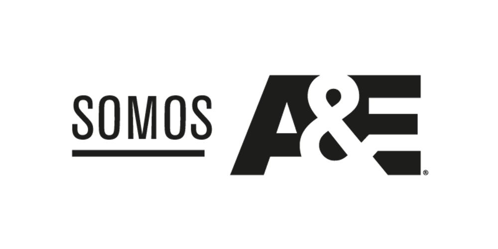 Programa «Comédia Selvagem» chega este mês ao canal A&E