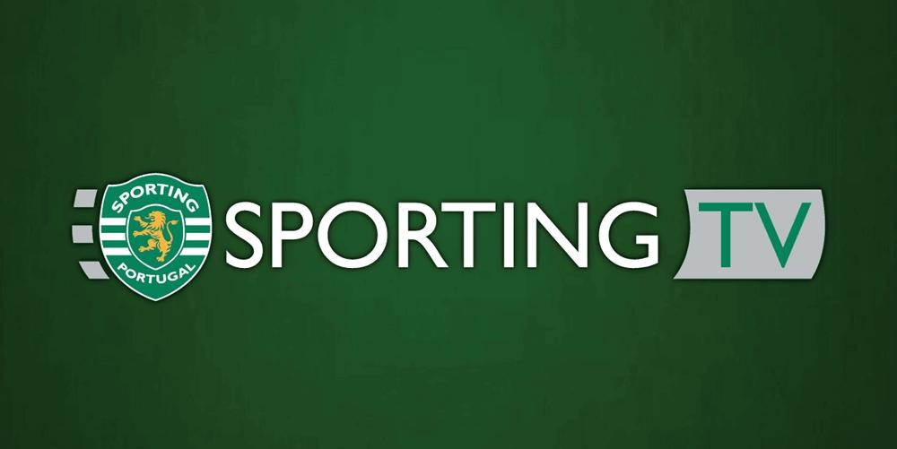 Sporting TV passa a estar disponível em todas as operadoras