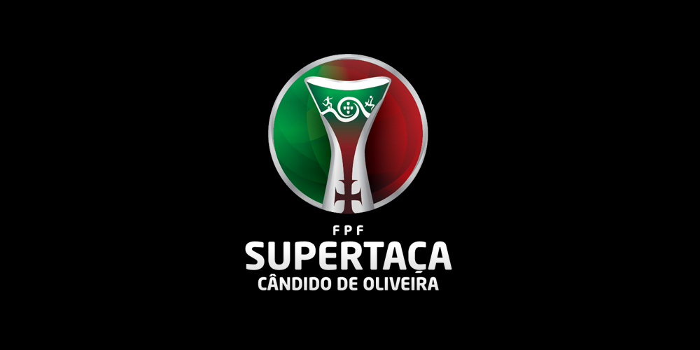 RTP1 assegura transmissão da Supertaça Cândido de Oliveira