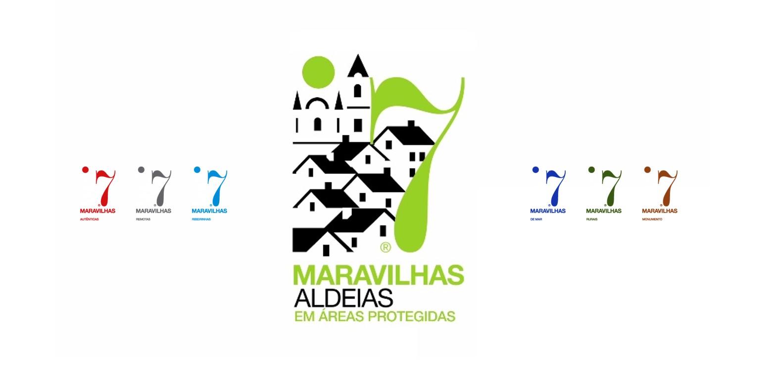 Especial «7 Maravilhas de Portugal: Aldeias» – Aldeias em Áreas Protegidas