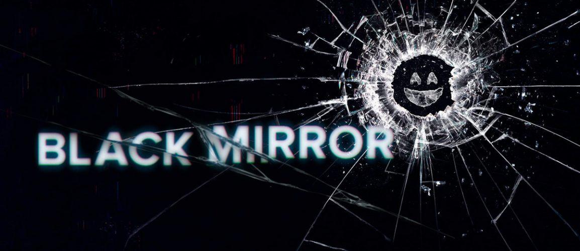 Netflix revela dois trailers oficiais da nova temporada de «Black Mirror»