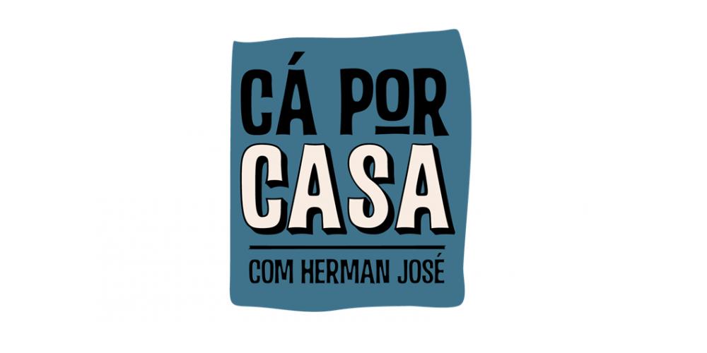 Segunda temporada de «Cá Por Casa» ganha data oficial de estreia
