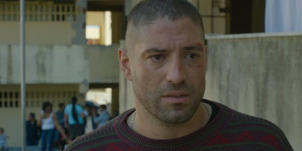 «São Jorge» é a escolha de Portugal para os «Oscars» e «Goya» 2018