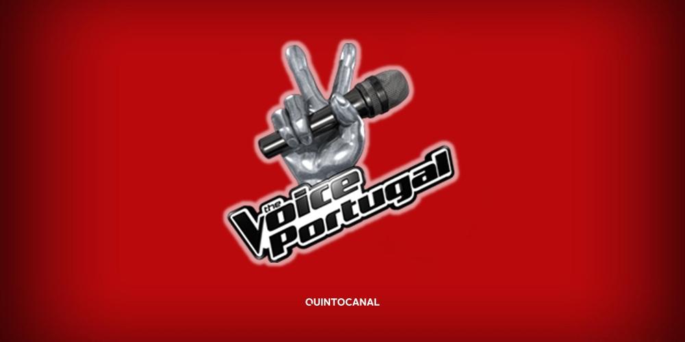 Conheça os grandes finalistas do «The Voice Portugal 2018»