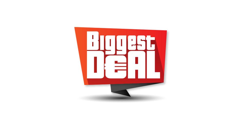 Nilton expulso do «Biggest Deal» após agressão a concorrente