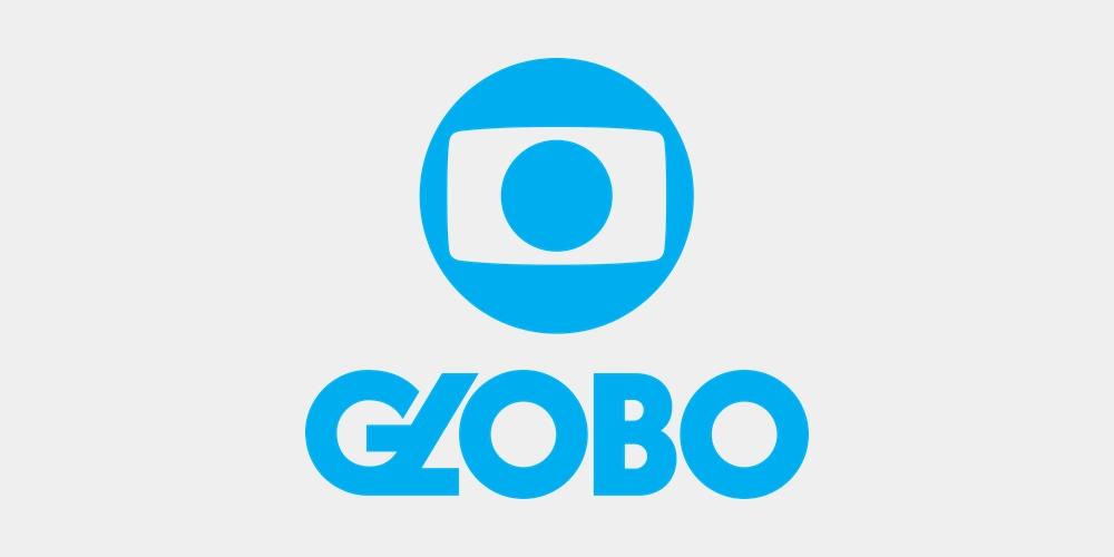 Séries da Globo serão exibidas no «Fantasporto 2018»