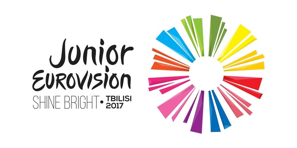 «Junior Eurovision Song Contest 2017»: Conheça o representante de Portugal