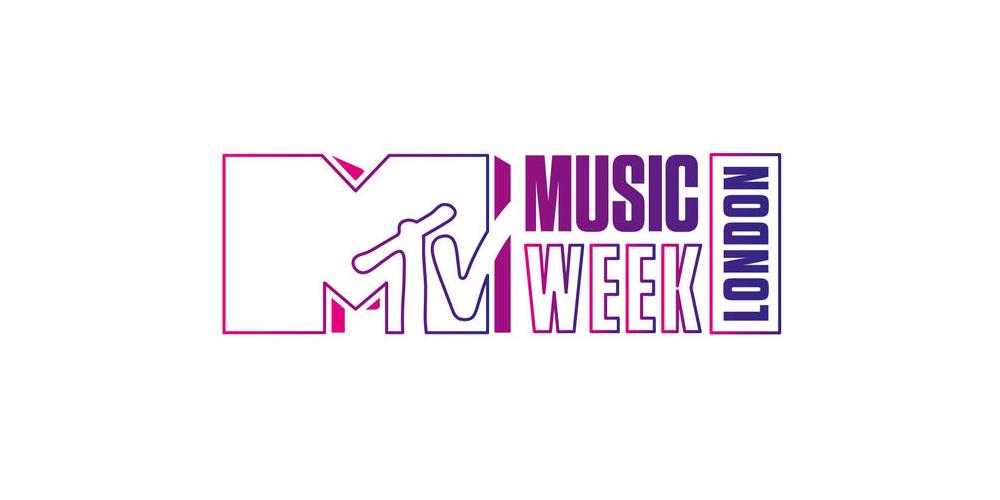 «MTV Music Week 2017» encerra ao som de David Guetta