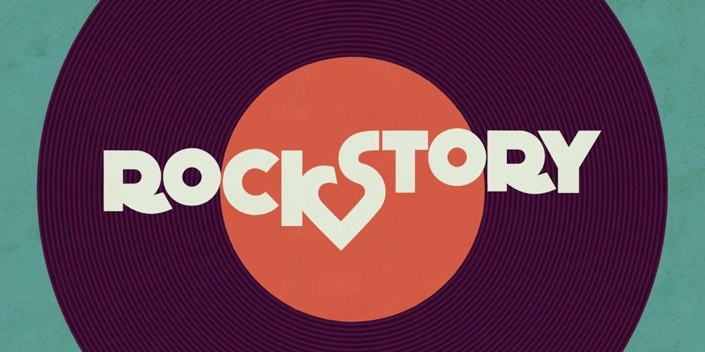 «Rock Story» é a nova novela inédita da Globo Portugal