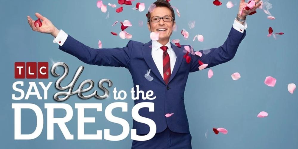 «Say Yes to The Dress» comemora 10 anos com episódio especial no TLC