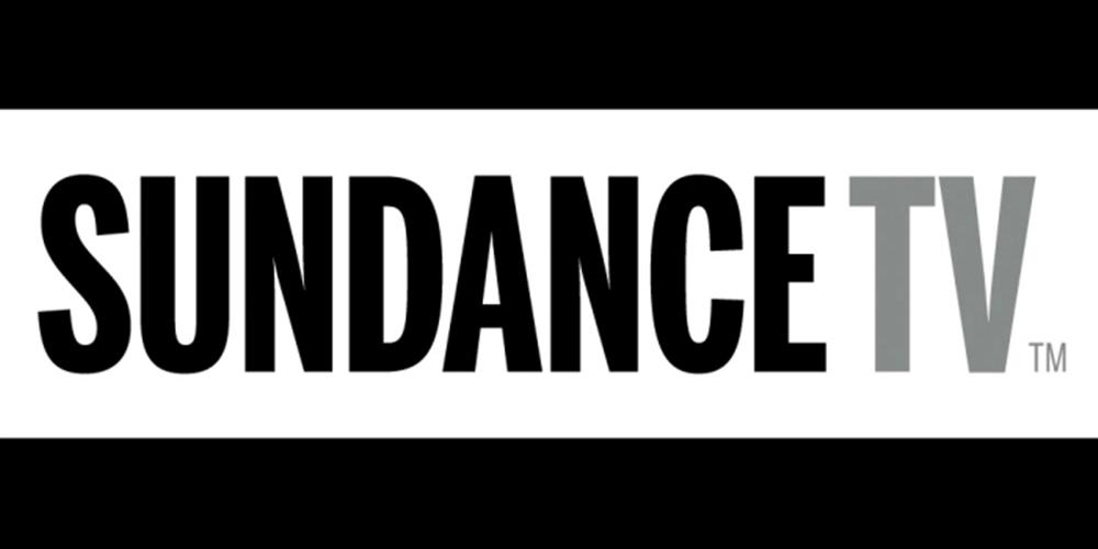 SundanceTV estreia especial dedicado ao «Festival Sundance»