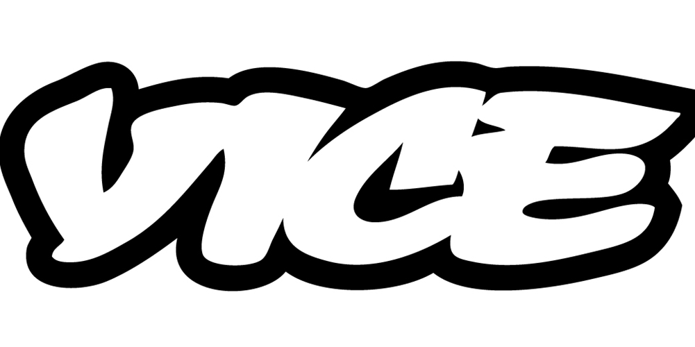 Odisseia vai passar a transmitir conteúdos exclusivos da VICE