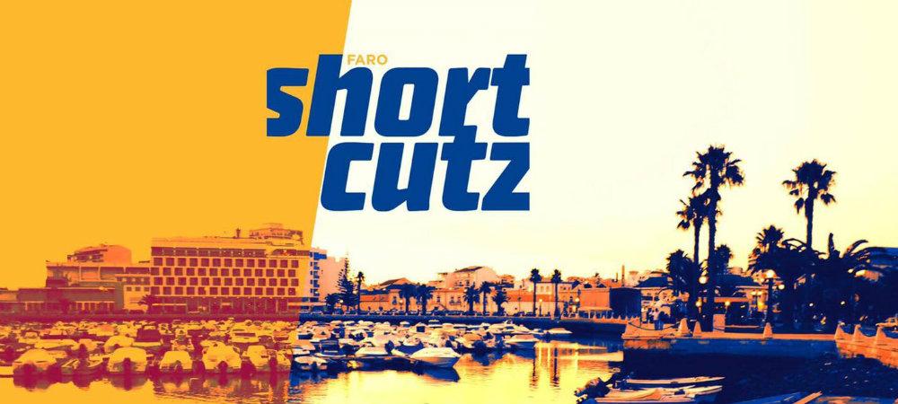 Shortcutz Faro