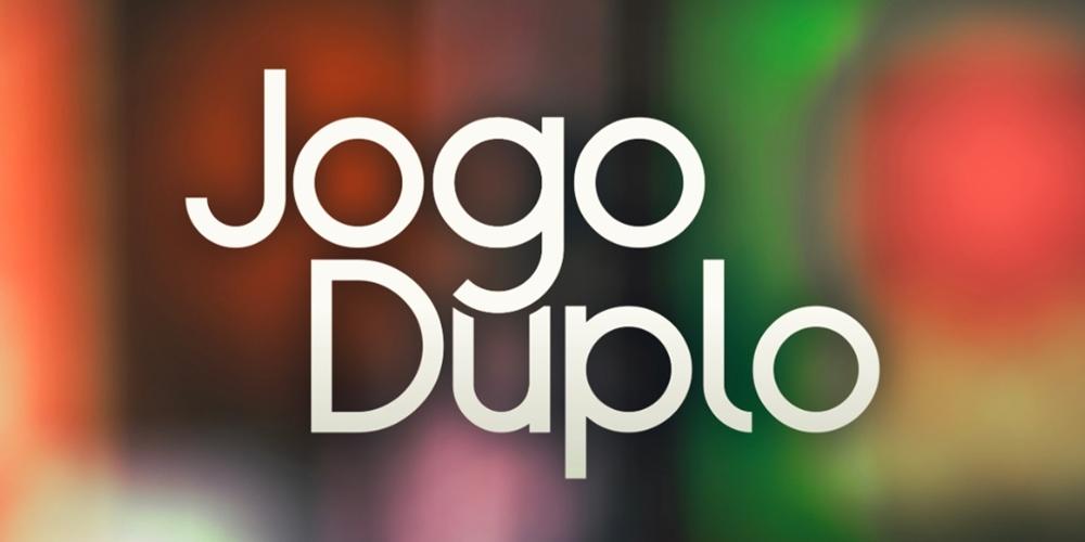 TVI revela data oficial da estreia da novela «Jogo Duplo»