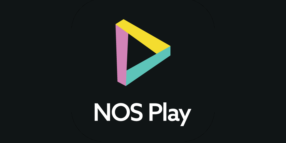Serviço FOX+ reforça catálogo da plataforma NOS Play