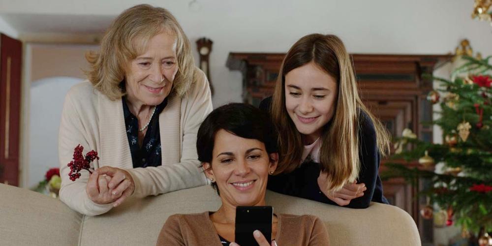 Conheça a data de estreia da série «Família Ventura» na RTP (com vídeo)