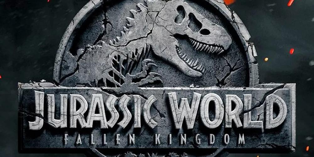 Veja o primeiro trailer oficial de «Jurassic World: Fallen Kingdom»