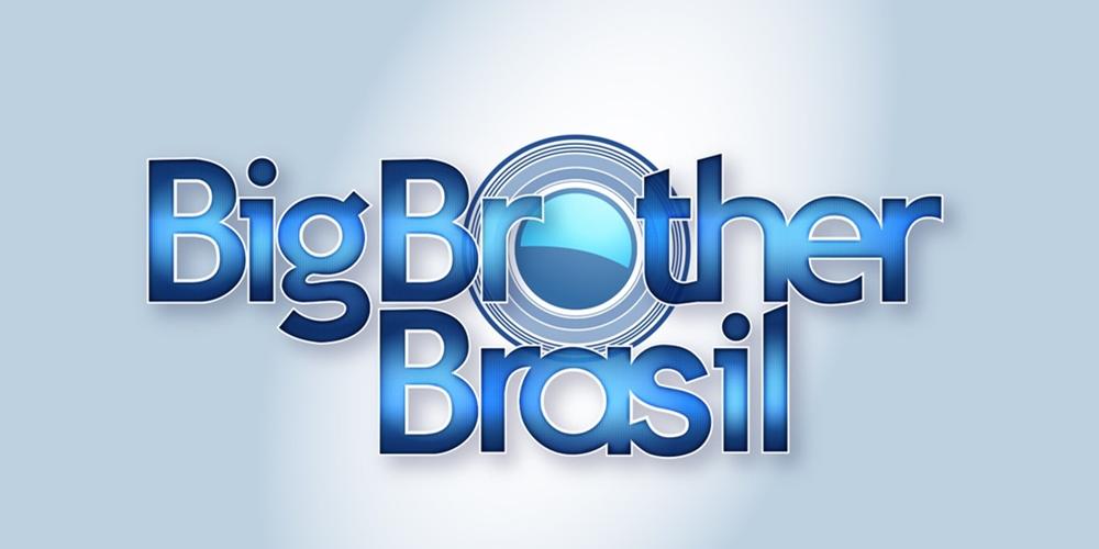 Nova temporada de «Big Brother Brasil» em estreia na Globo Premium