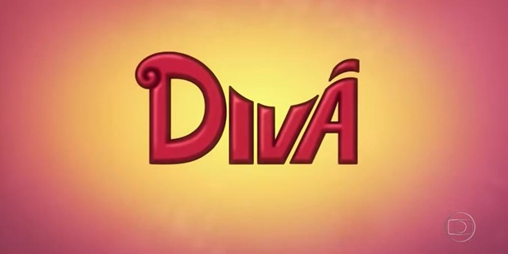«Divã» é a nova série de humor da Globo Portugal