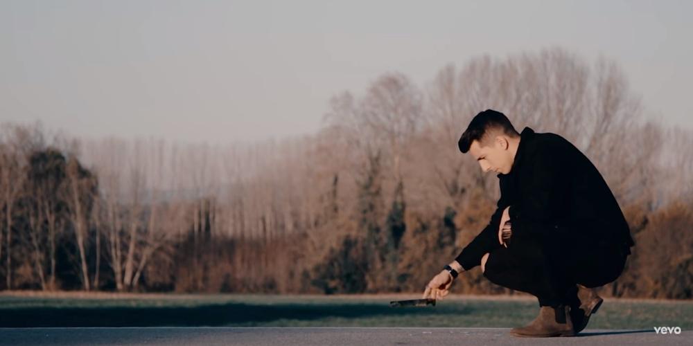 «Nada Mais»: O que esperar do novo single de Fernando Daniel