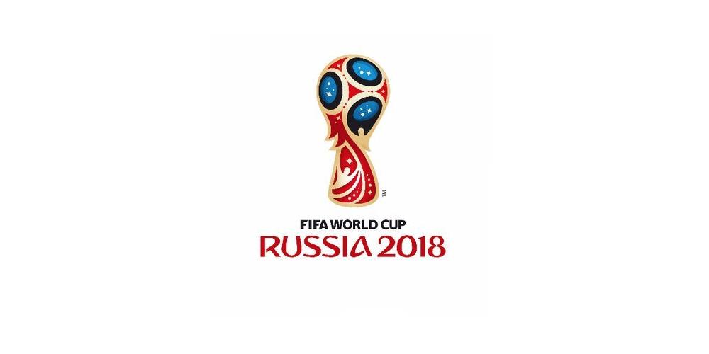SIC e RTP irão transmitir em simultâneo o Mundial 2018