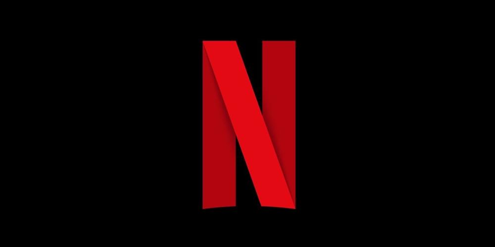 Netflix revela novas séries vindas da Suécia, França, Espanha e Reino Unido
