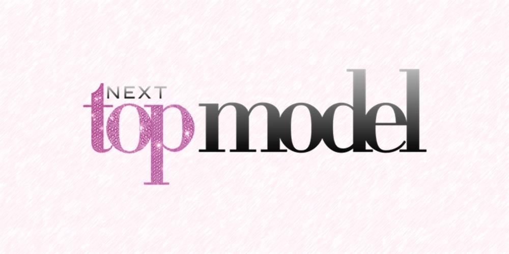 SIC aposta em versão portuguesa de «Next Top Model»