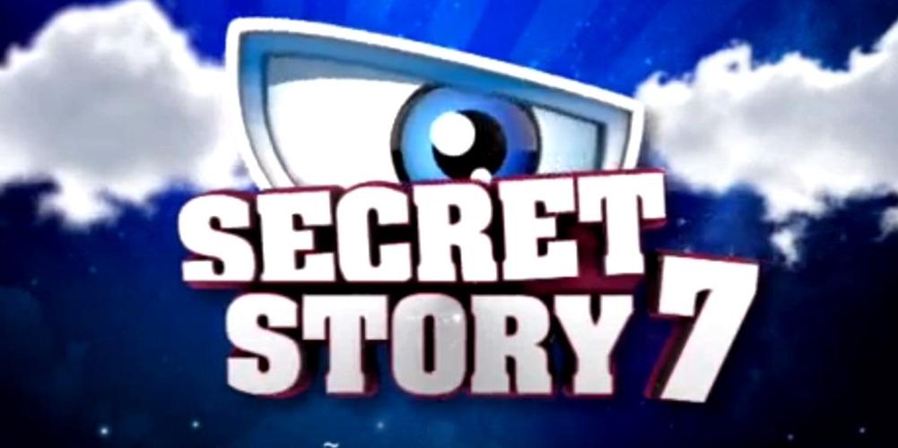 «Secret Story 7» Conheça os participantes desta edição