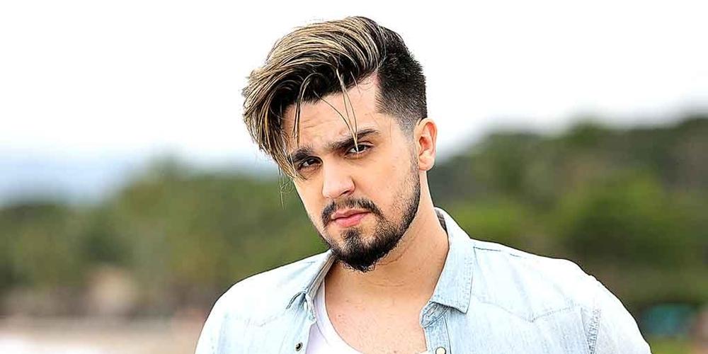 Globo Premium exibe «Especial Luan Santana» no Dia dos Namorados
