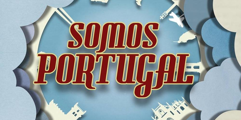 25 de abril: «Somos Portugal» é aposta da TVI para este feriado
