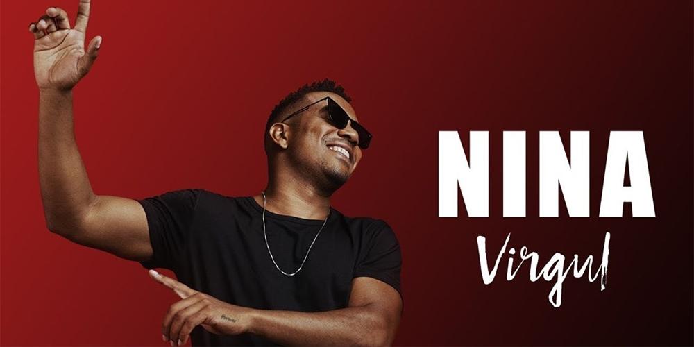 ► Play | Virgul – Nina