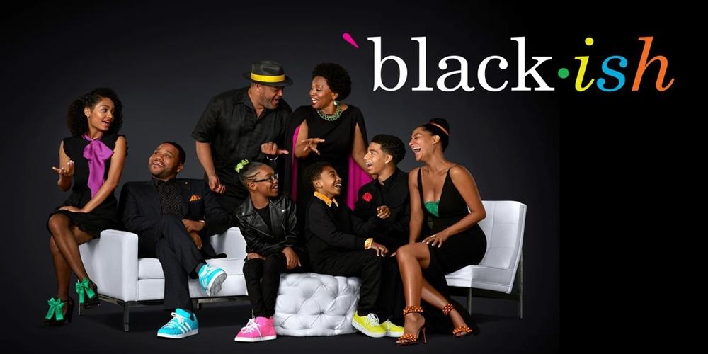 «Black-ish» estreia esta semana no canal FOX Comedy