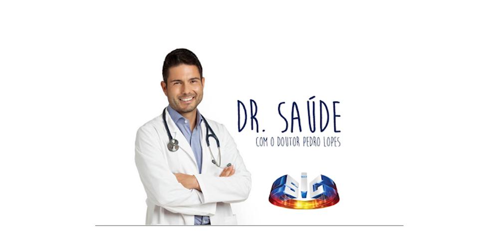 Dr. Saúde SIC