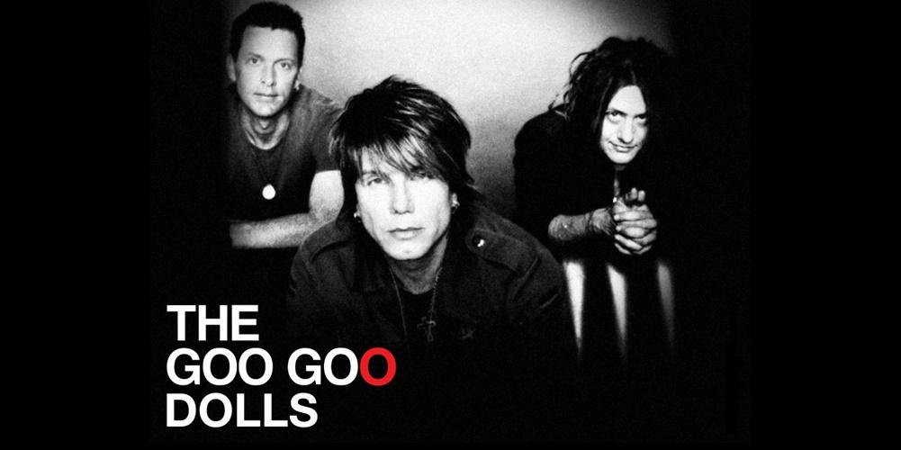 Máquina do Tempo | Goo Goo Dolls – Name