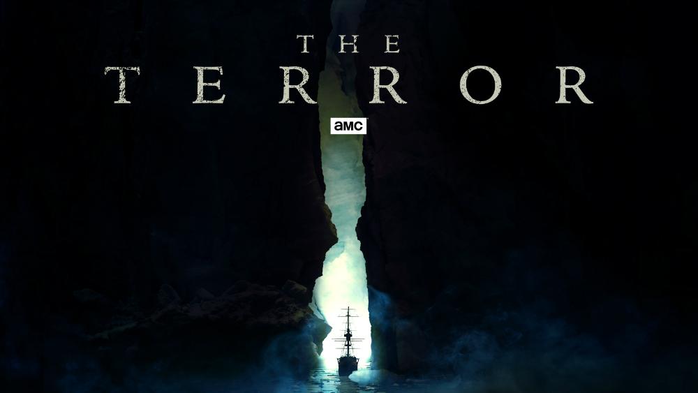 «The Terror» estreia no próximo mês no AMC