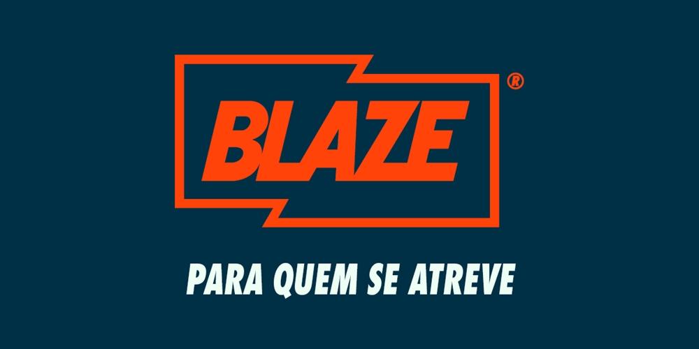 Blaze TV estreia esta semana «Homens do Bosque»