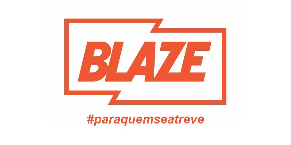 Canal Blaze TV chega oficialmente esta semana a Portugal