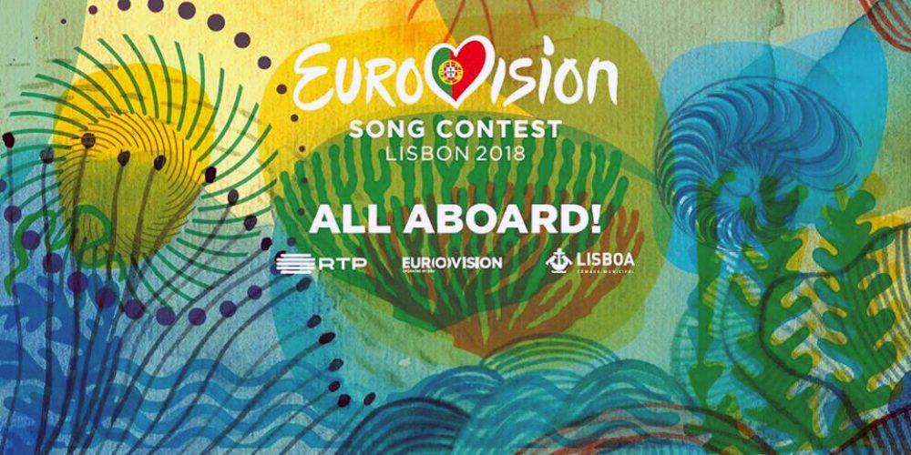 «Eurovision Song Contest 2018 – Em contagem decrescente»: Os destaques da segunda semifinal