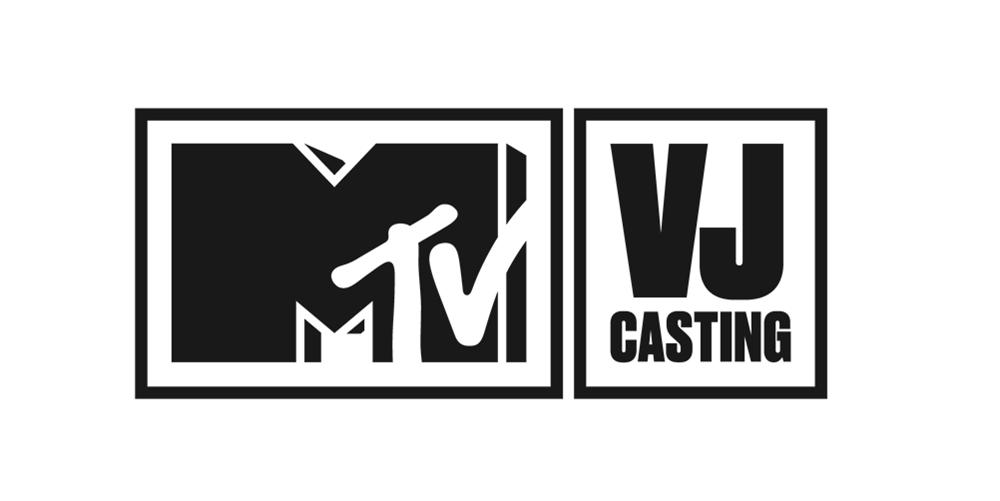 MTV Portugal abre casting para eleger o próximo VJ do canal